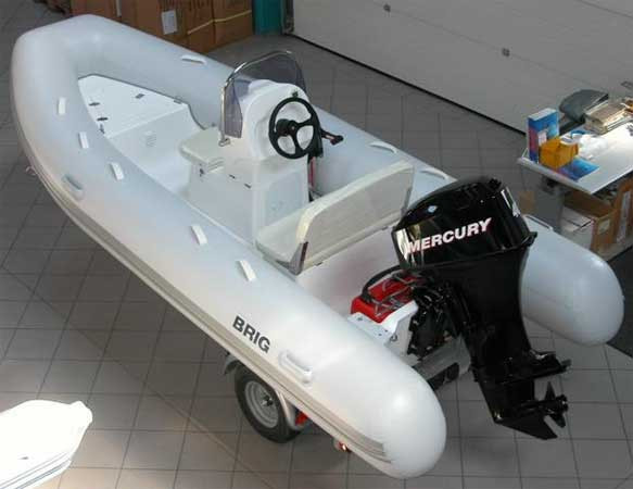 Mercury ME F 25 MLH GA EFI JET (Водомётный)