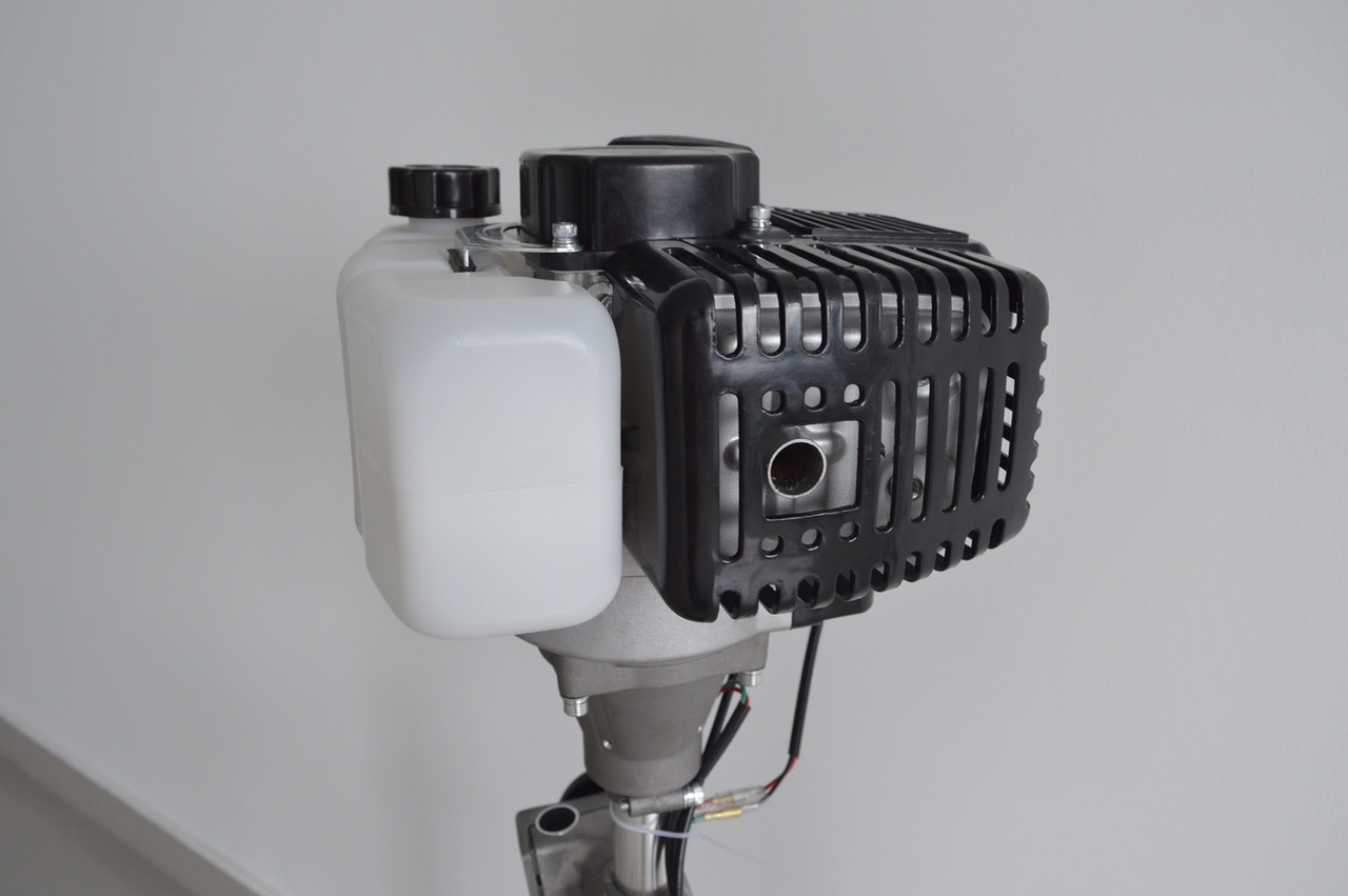 Sea-Pro Т 3.5 S